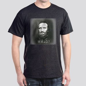 What Would Jackson Do? Dark T-Shirt