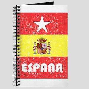 Part 8/8 - Spain World Cup 2010 Journal