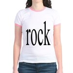 342. rock.. Jr. Ringer T-Shirt