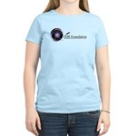 THR Foundation Women's Light T-Shirt