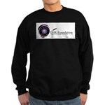 THR Foundation Sweatshirt (dark)