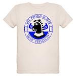 USS Koelsch (DE 1049) Organic Kids T-Shirt