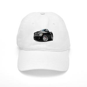 a2766ab9873 Dodge Hats - CafePress