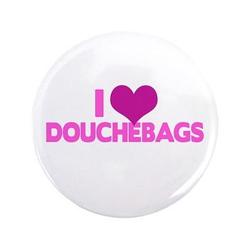 I Heart Douchebags 3.5