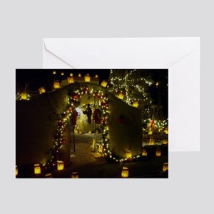 Canyon Road Greeting Cards (Pk of 10)