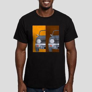 2 clubbys browns T-Shirt