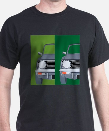 Unique 1275gt T-Shirt
