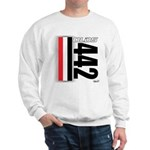 Oldsmobile 442 Sweatshirt