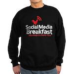 SMBMSP Sweatshirt (dark)