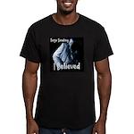 Terje Sending - I Believed T-Shirt
