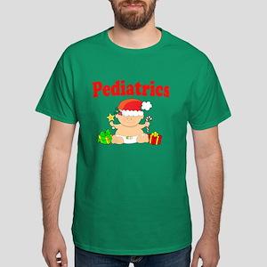 Pediatric Dark T-Shirt