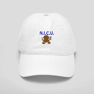 N.I.C.U. Cap