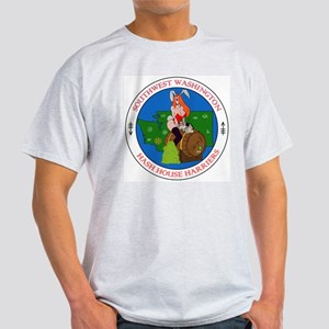 SWH3 T-Shirt