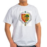 Senegal Light T-Shirt
