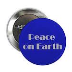 Peace on Earth 2.25