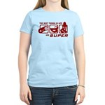 Best Things In Life Women's Light T-Shirt
