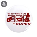 Best Things In Life 3.5