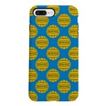 Water Polo Balls iPhone 7 Plus Tough Case