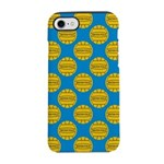 Water Polo Balls iPhone 7 Tough Case