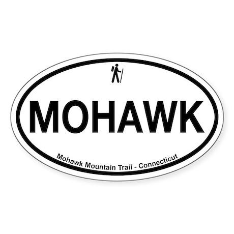 Mohawk Mountain Trail