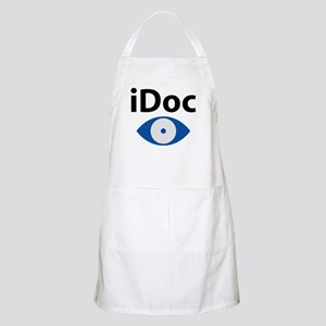 iDoc Apron
