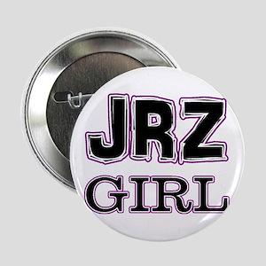 """JRZ Girl 2.25"""" Button"""