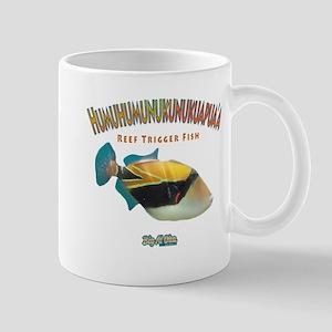 Humu Mugs