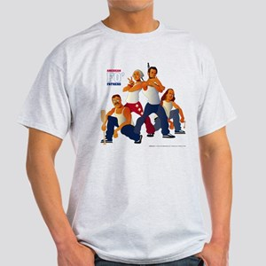 American Forefathers T-Shirt