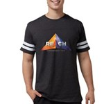 Reach Mens Football Shirt T-Shirt
