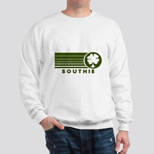 Southie Irish Sweatshirt