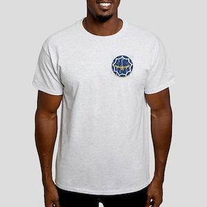 S AFR 2 SIDE Light T-Shirt