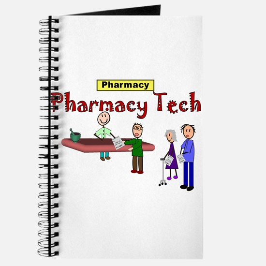 pharmacists II Journal