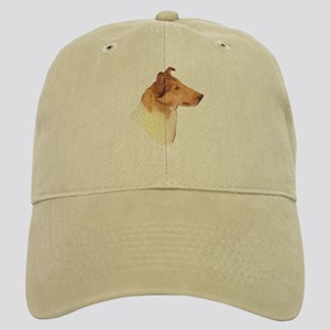 Smooth Collie Gifts Cap
