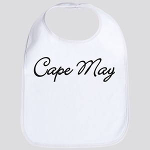 Cape May, New Jersey Bib