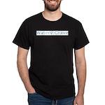 Watery Grave Dark T-Shirt