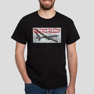 BEAT THE REAPER Dark T-Shirt