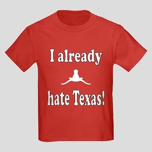 hatetx T-Shirt