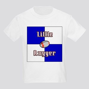 Little Rugger Kids Light T-Shirt
