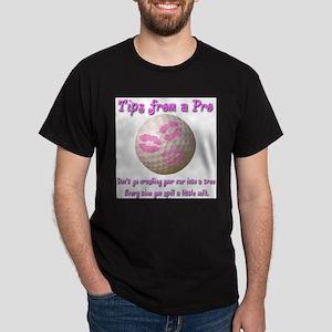 Driving Dark T-Shirt