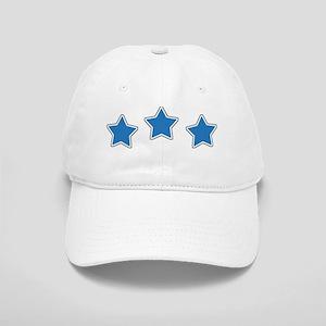 Rayados Campeon Cap