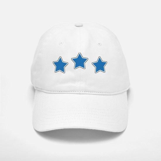 Rayados Campeon Baseball Baseball Cap