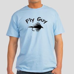 FLY GUY Light T-Shirt