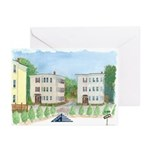 STRIVE U Greeting Cards (Pk of 10)