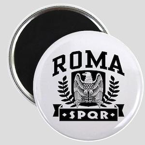Roma SPQR Magnet