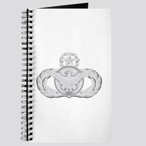 Security Forces Journal
