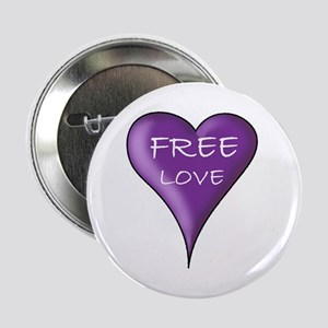 """PRICELESS ! - 2.25"""" Button (10 pack)"""