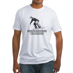 Breckenridge Colorado Shirt