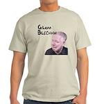 Glen Blechhh Light T-Shirt