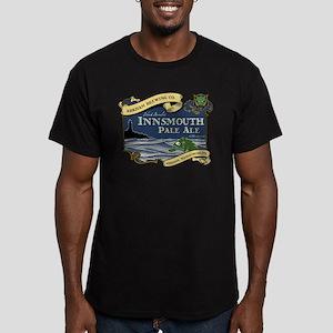 3-arkhambreweryinnsmouth2 T-Shirt