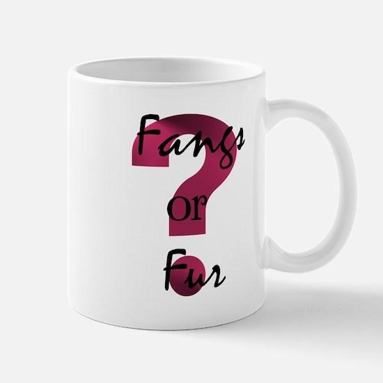 Funny Kids team jacob Mug